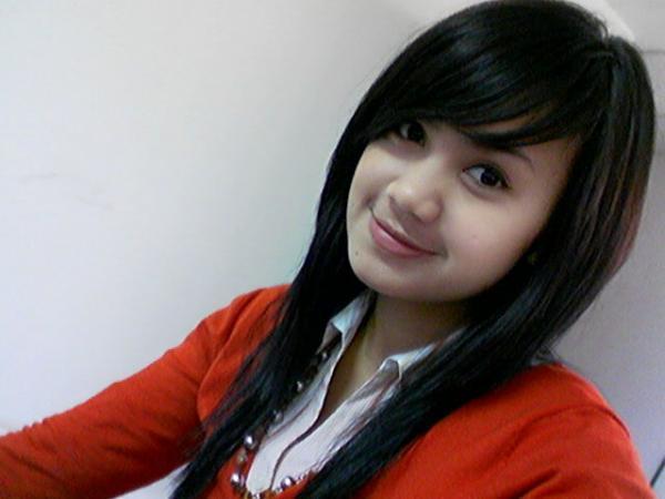 Photo-Foto_Cewek smu-anak-Gadis gak telanjang_bugil, zaza,lah...