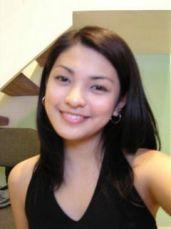 Search Results Foto Gadis Cantik Nyepong Pusatnya Download Gambar