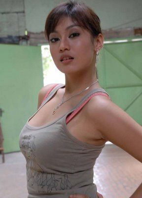 artis hot Puash